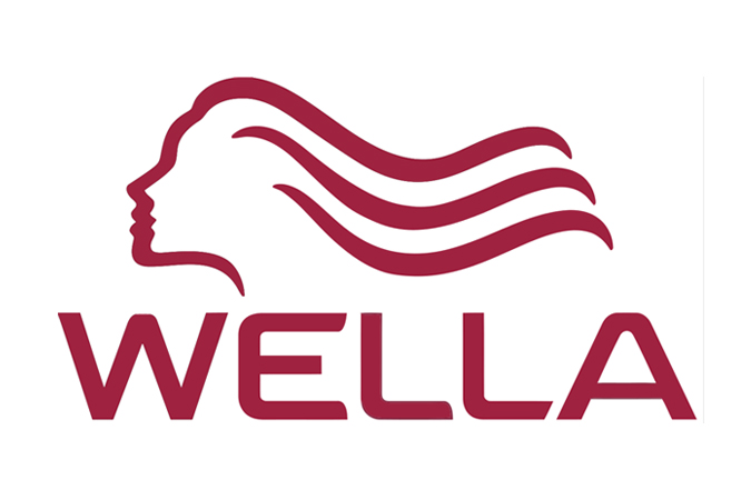 Wella Photo